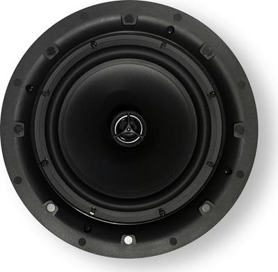 Ecler VIC8X Loudspeaker