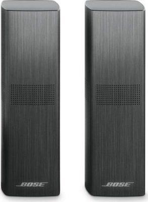 Bose Surround Speakers 700 Lautsprecher