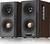 Edifier S360DB Loudspeaker