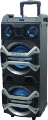 Brigmton BAP 900