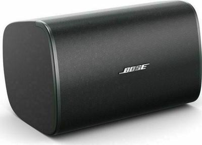 Bose DesignMax DM8S
