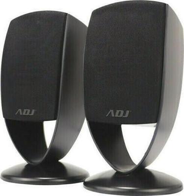 ADJ 760-00016