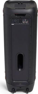 JBL PartyBox 1000 Lautsprecher
