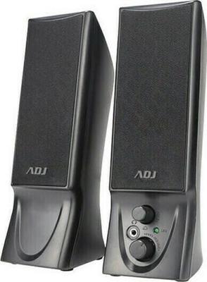 ADJ 760-00014