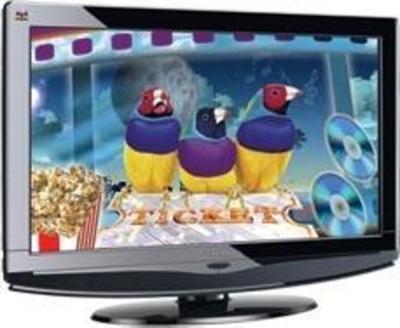 ViewSonic N4290P-AU Telewizor