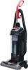 Sanitaire SC5845B vacuum cleaner