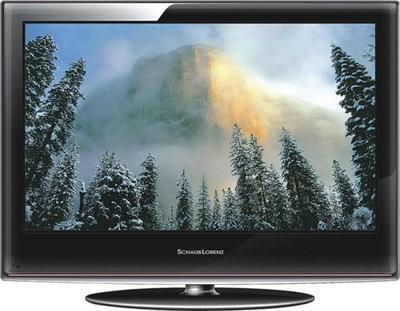 Schaub Lorenz LT19112DB Telewizor