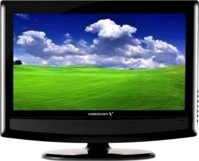 Videocon VU153LD Telewizor