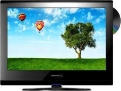 Videocon VU224LDD Telewizor
