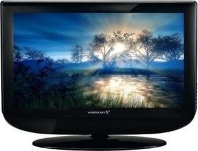 Videocon VU325LDF Telewizor