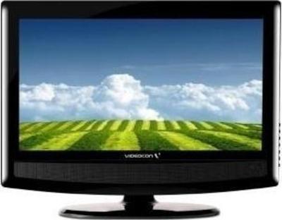 Videocon VU193LD Telewizor
