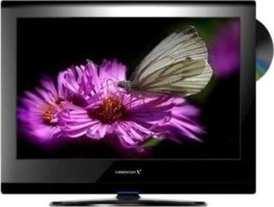 Videocon VU154LDD Telewizor