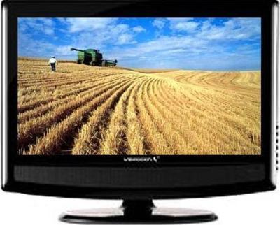Videocon VU223LD Telewizor