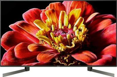 Sony KD-49XG9005 TV