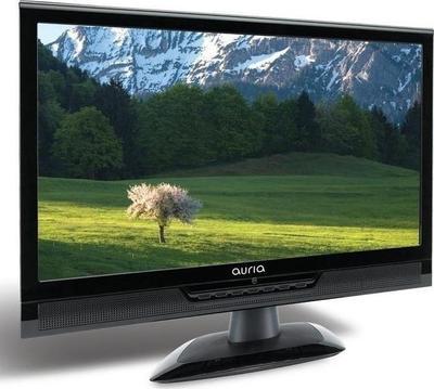 EQD EQ1688 TV