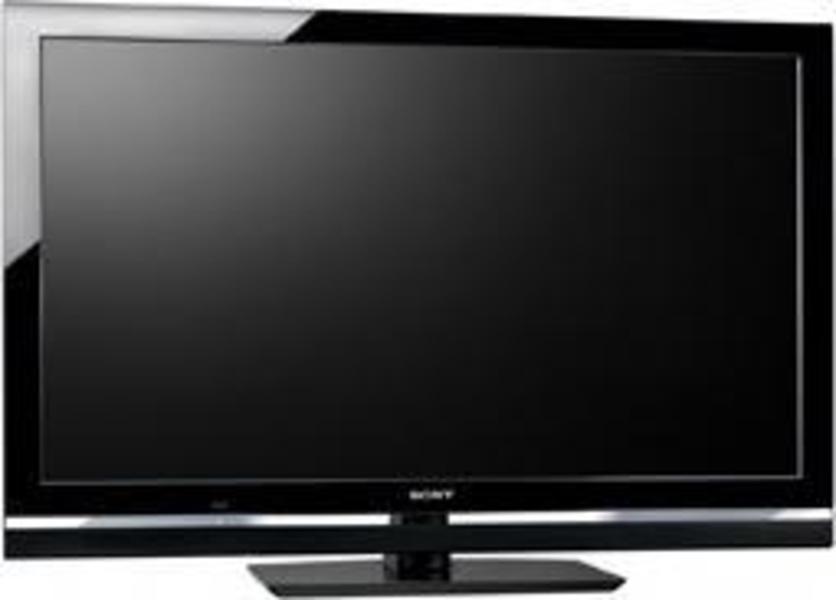 Sony KDL-40V5810 front
