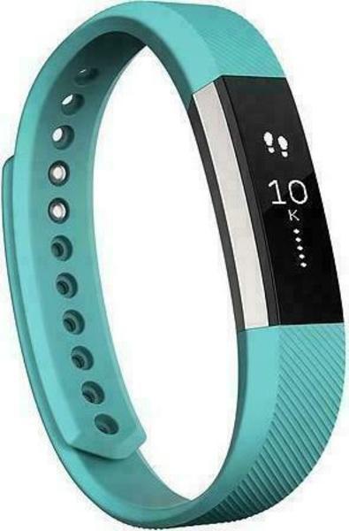 Fitbit Alta Activity Tracker