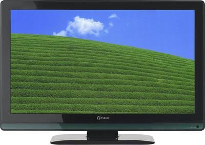 Funai LT8-M40BB TV