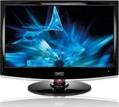 Sweex TV024 Telewizor
