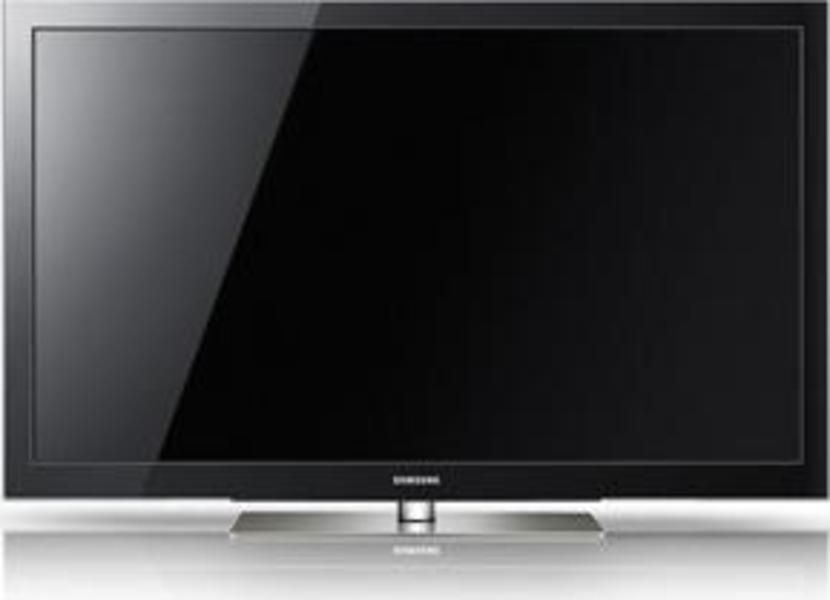 Samsung PS50C6500