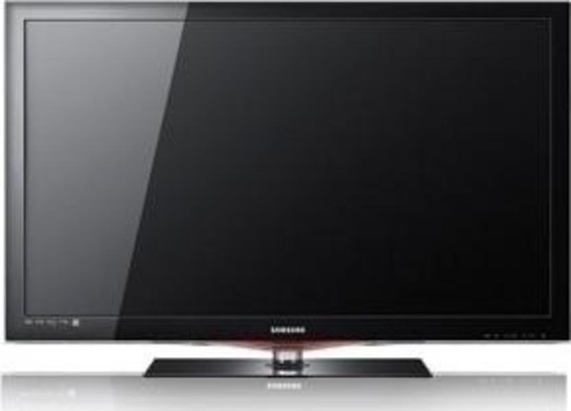 Samsung LN46C650