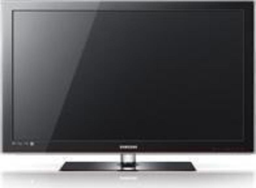 Samsung LN40C550
