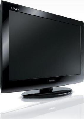 Toshiba 32LV733G Fernseher