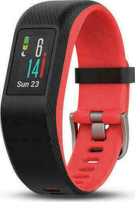 Garmin Vívosport Fitnesstracker