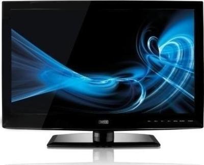 Sweex TV126 Telewizor