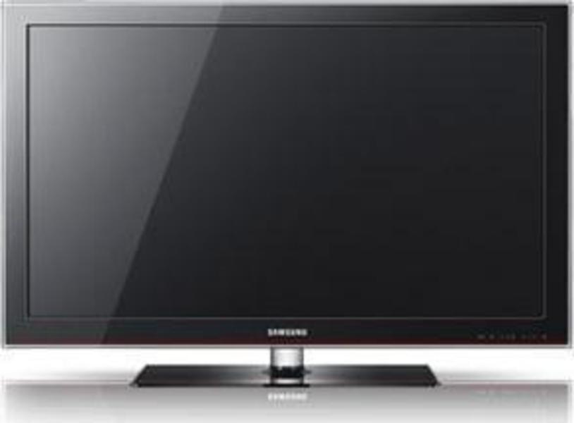 Samsung LE32C550J1W