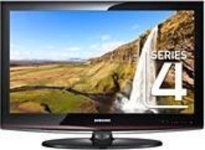 Samsung LE32C450E1W Fernseher