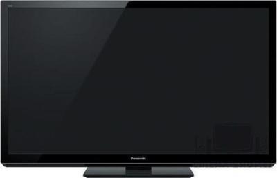 Panasonic TX-P50GT30E TV