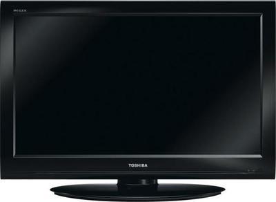 Toshiba 32AV833G
