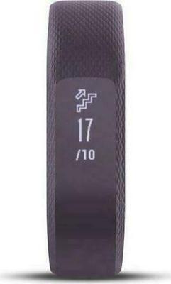 Garmin Vívosmart 3 Activity Tracker