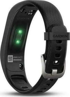 Garmin Vívosmart 3 Activity Tracker