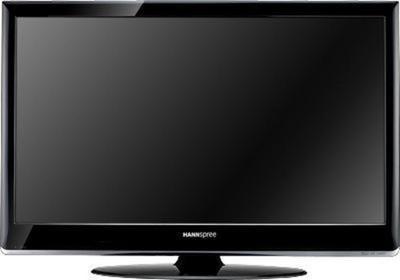 Hannspree SJ42DMBB Telewizor
