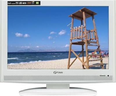 Funai LT6-M19WB TV