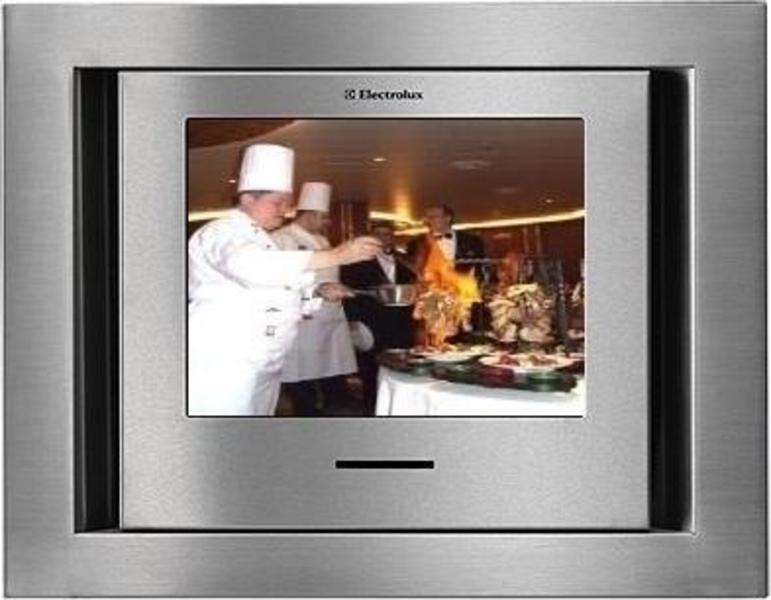 Electrolux ETV45000X TV