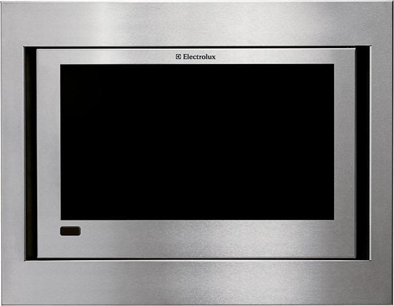 Electrolux ETV45000X front