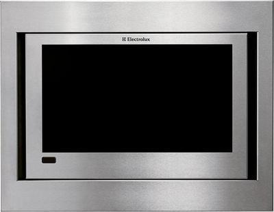 Electrolux ETV45000X Telewizor