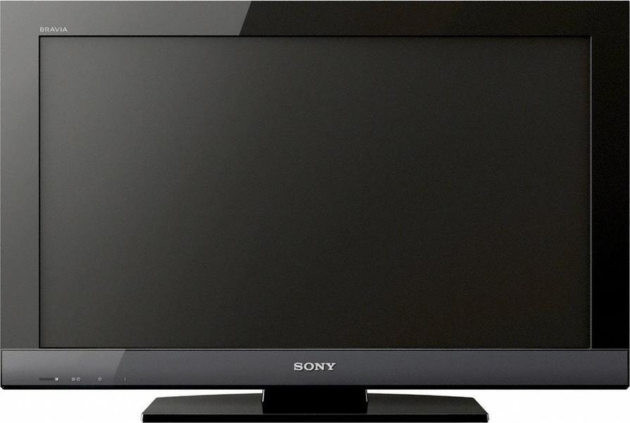 Sony KDL-46EX401 TV