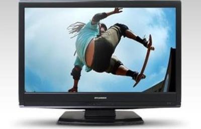Funai LC320SLX TV