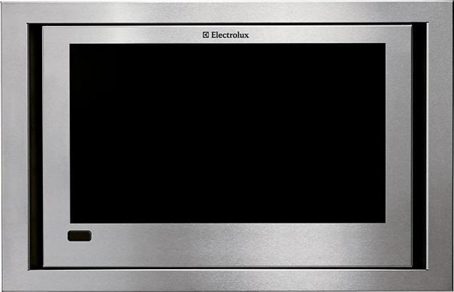 Electrolux ETV38000X front