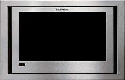 Electrolux ETV38000X