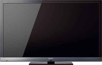 Sony KDL-40EX710