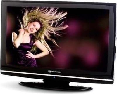 Schneider Exia HD 2210 USB Telewizor