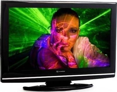 Schneider Exia HD 2610 USB Telewizor