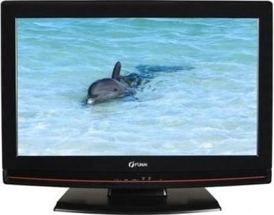 Funai LT850-M26 TV