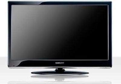 Hannspree SJ42DMBE Telewizor