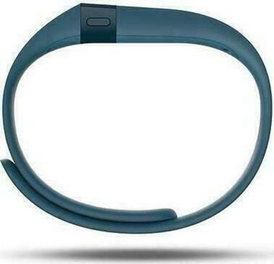 Fitbit Charge Fitnesstracker